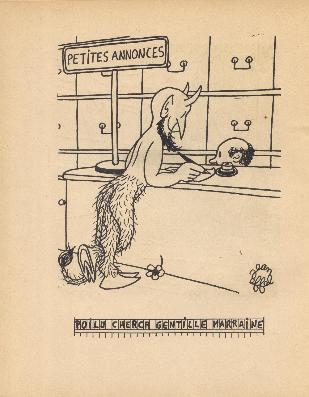Devil-Paris-1951-13.jpg
