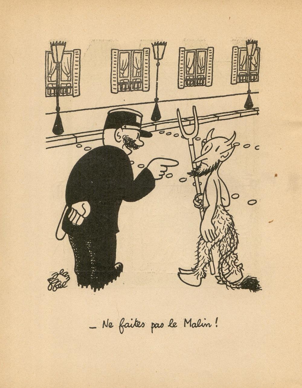 Devil-Paris-1951-15.jpg
