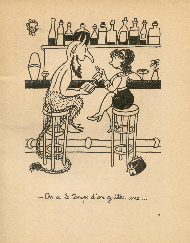 Devil-Paris-1951-16.jpg