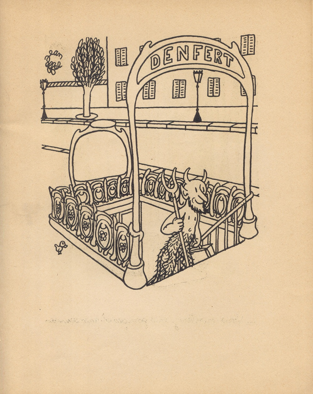 Devil-Paris-1951-17.jpg