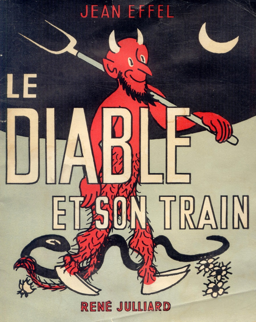 Devil-Paris-1951-19.jpg