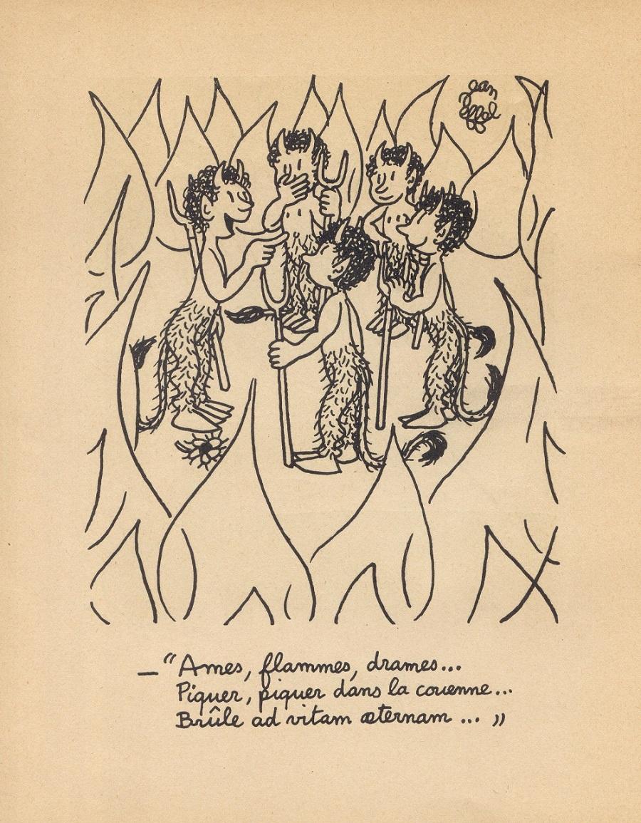 Devil-Paris-1951-2.jpg