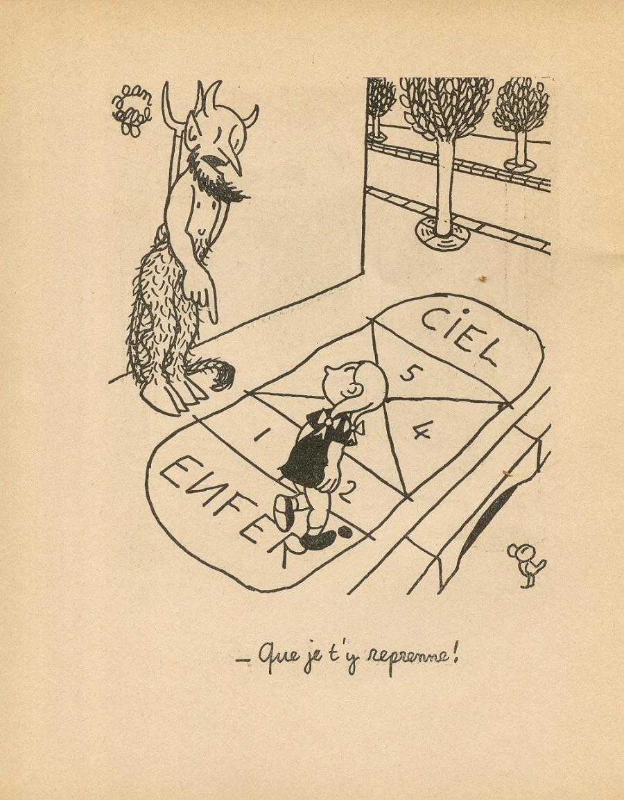 Devil-Paris-1951-3.jpg
