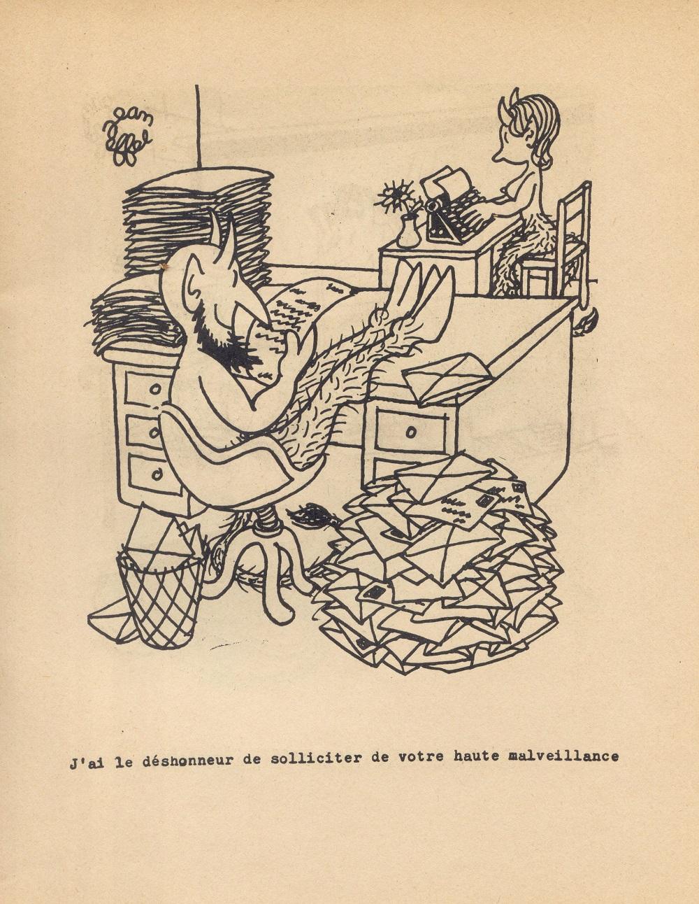 Devil-Paris-1951-7.jpg