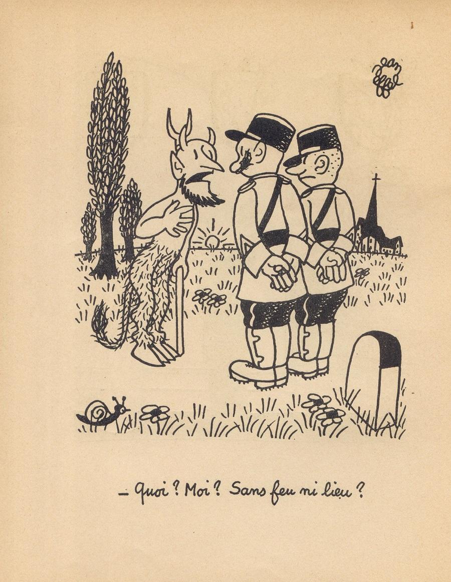 Devil-Paris-1951-8.jpg