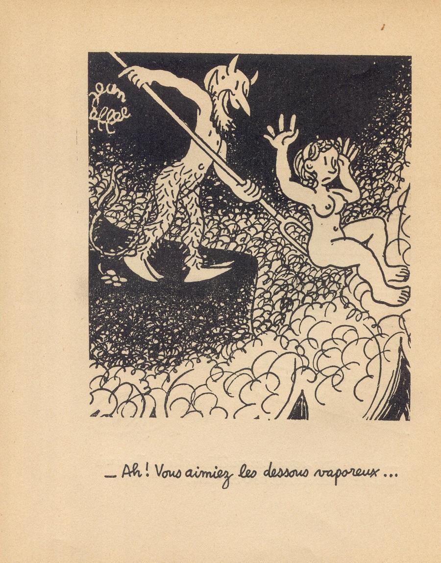 Devil-Paris-1951-9.jpg
