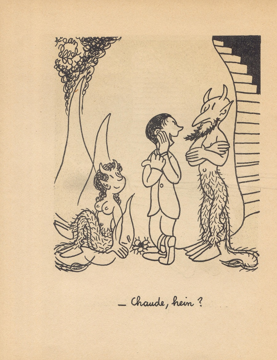 Devil-Paris-1951-10.jpg