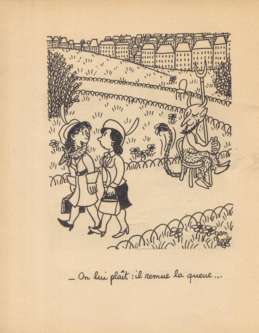 Devil-Paris-1951-11.jpg