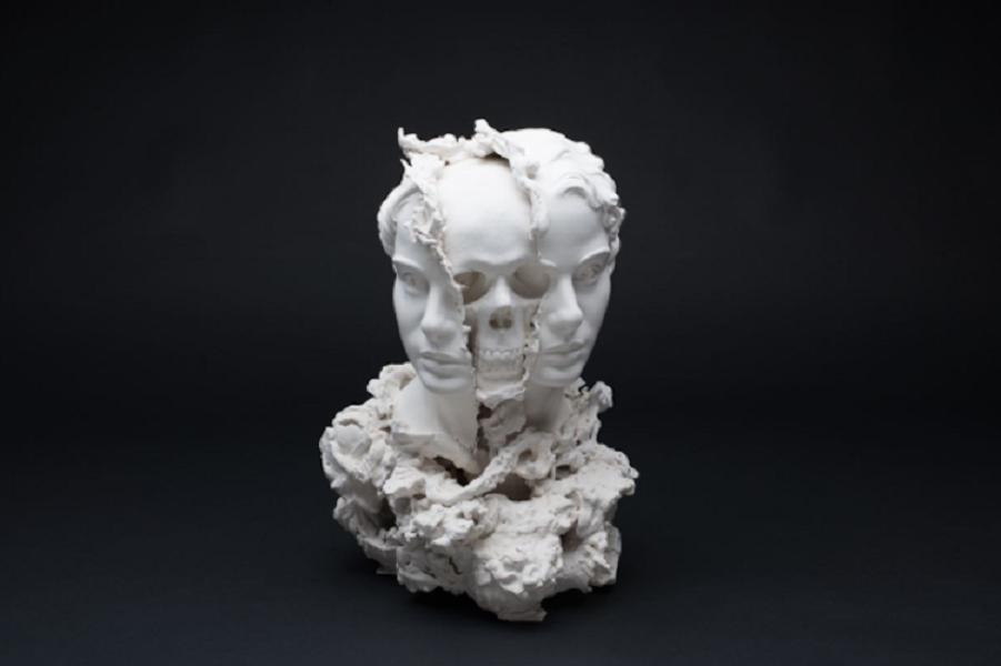 taiji-taomote-skull-art-2.png