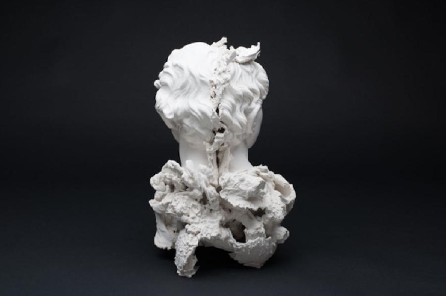 taiji-taomote-skull-art-4.png