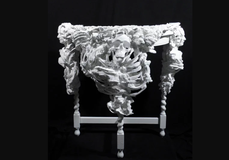 taiji-taomote-skull-art-8.png
