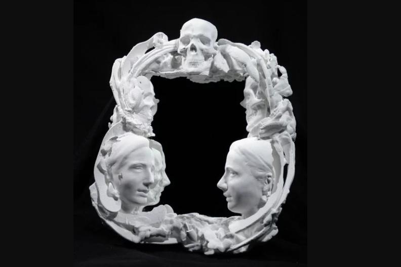 taiji-taomote-skull-art-9.png