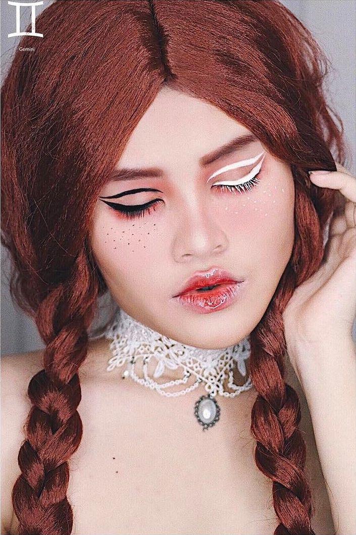 zodiac-makeup-kimberly-money-gemini.jpg
