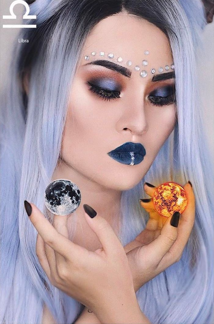 zodiac-makeup-kimberly-money-libra.jpg