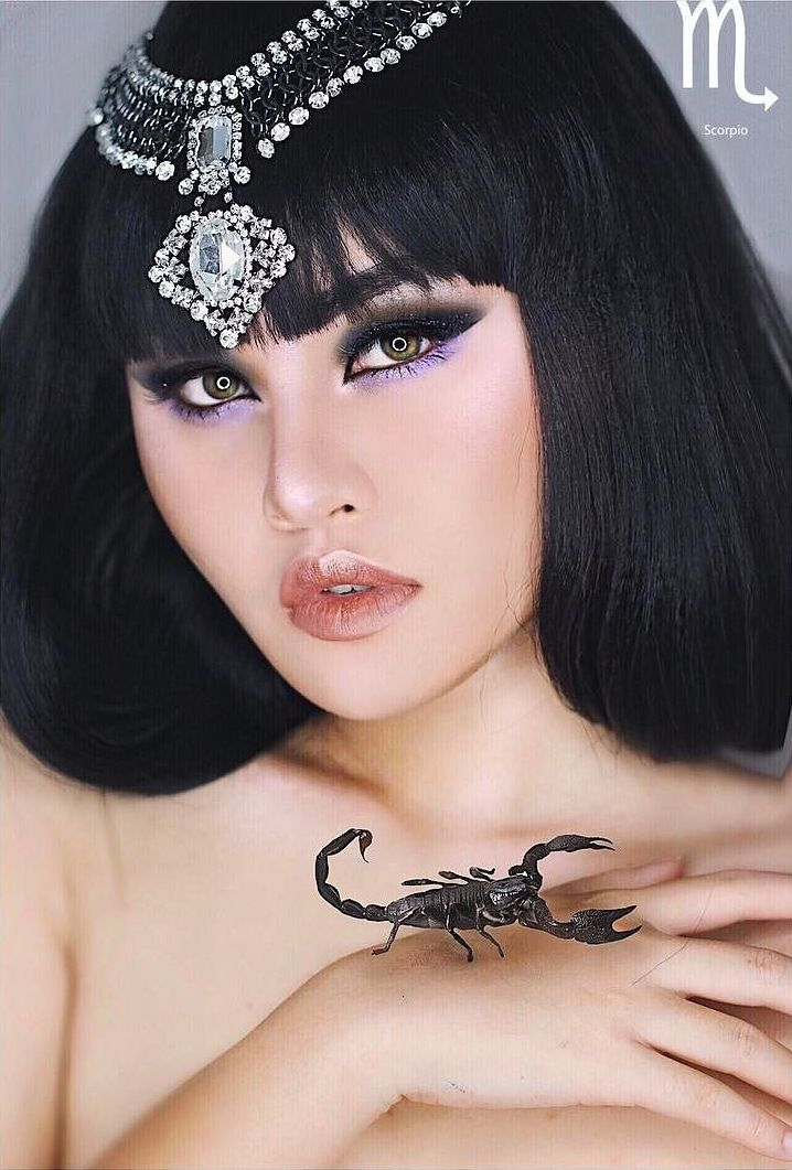 zodiac-makeup-kimberly-money-scorpio.jpg