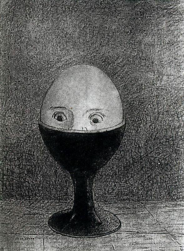 Графика_Одилон-Редон_Яицо-1885.jpg