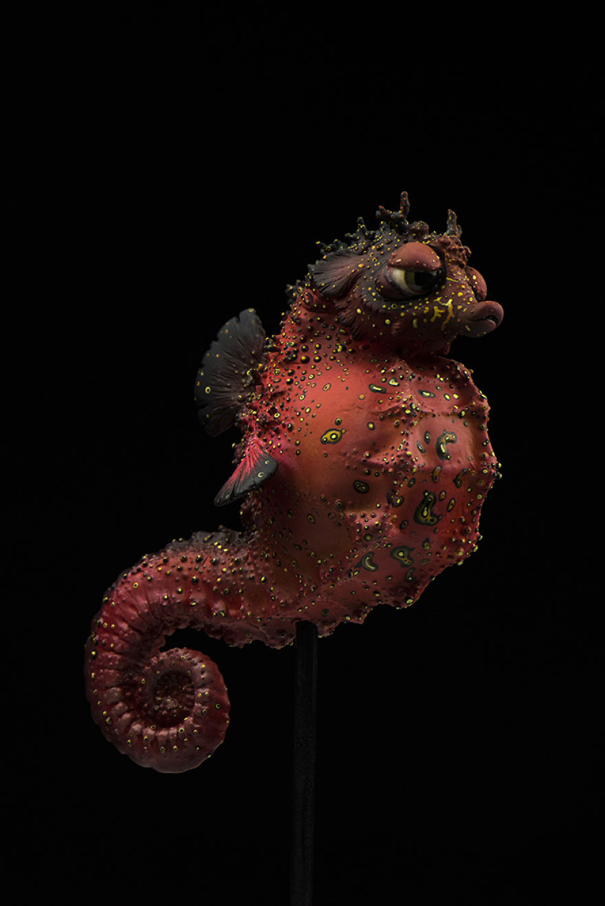 We-discovered-new-ocean-species-Katyushka-Art-Dolls-59364bc9ab6a3__880.jpg