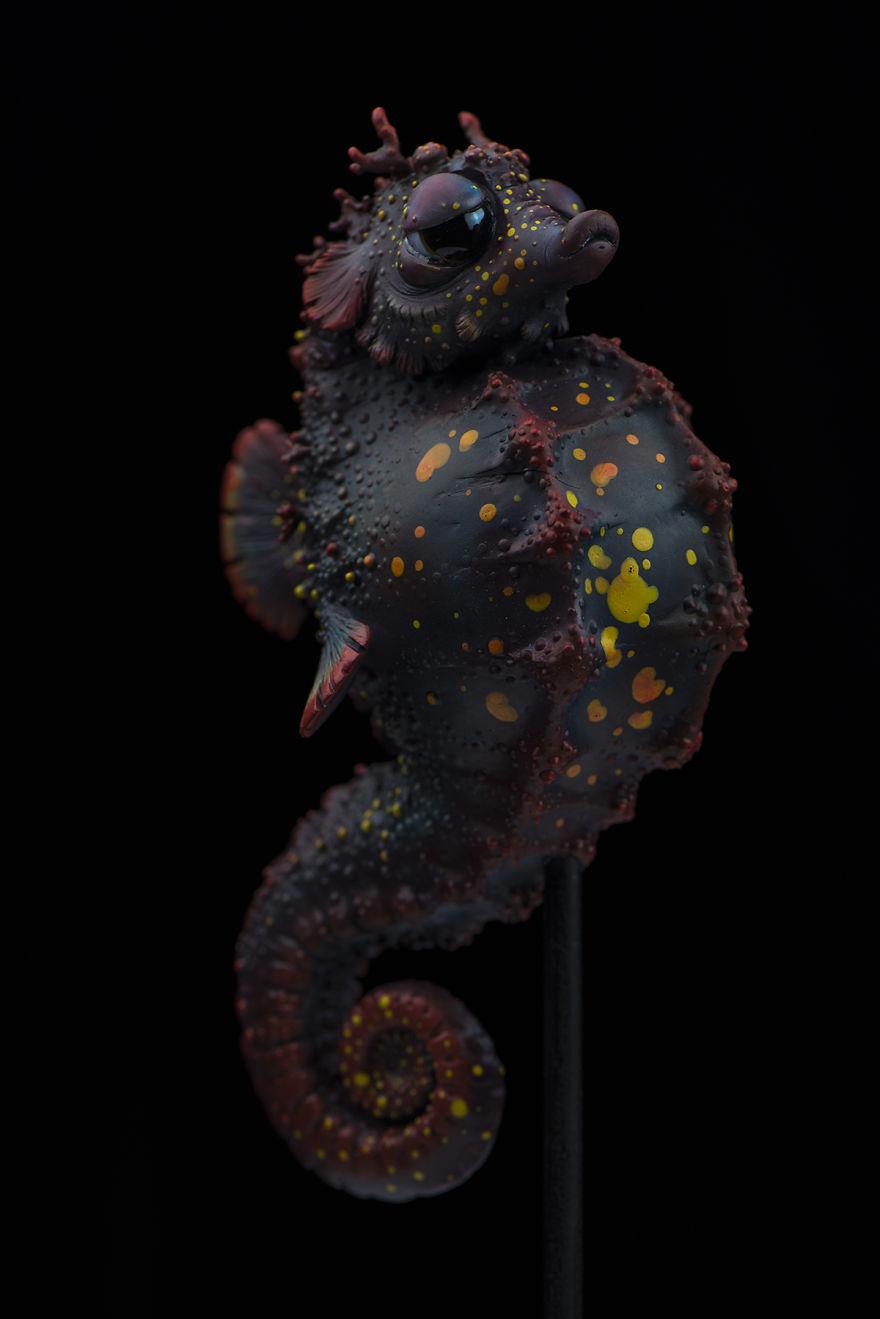 We-discovered-new-ocean-species-Katyushka-Art-Dolls-59364bcd04e2b__880.jpg