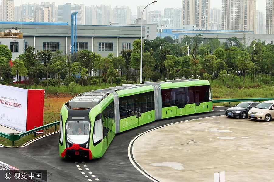 art-train-virtual-tracks-crrc-china-1 (1).jpg