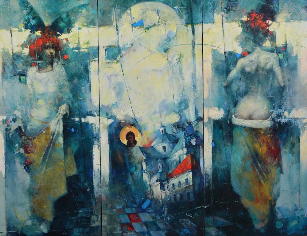 триптих-фреска-140х180.jpg