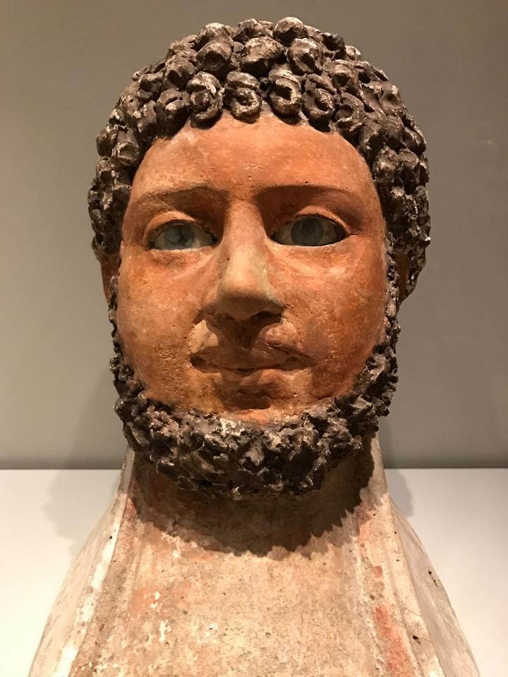 Figure3-mummy-mask-720x960.jpg