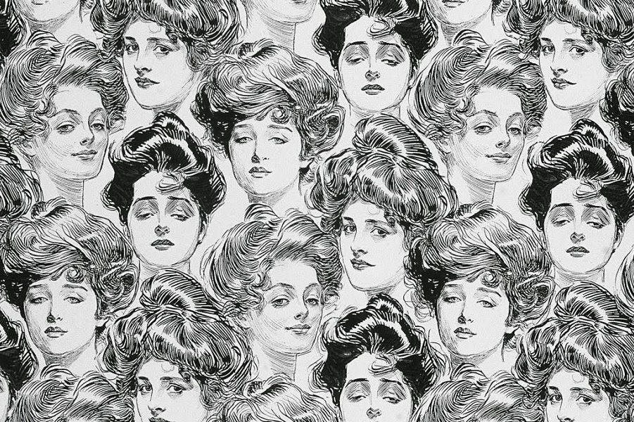 gibson-girls-wallpaper.jpeg