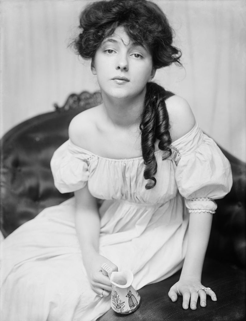 Evelyn_Nesbit_12056u.jpg