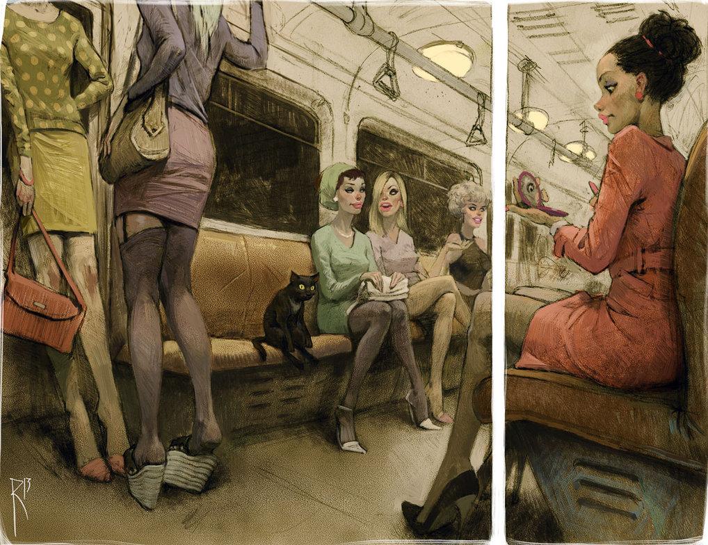 loneliness_by_waldemar_kazak-d5y03le.jpg