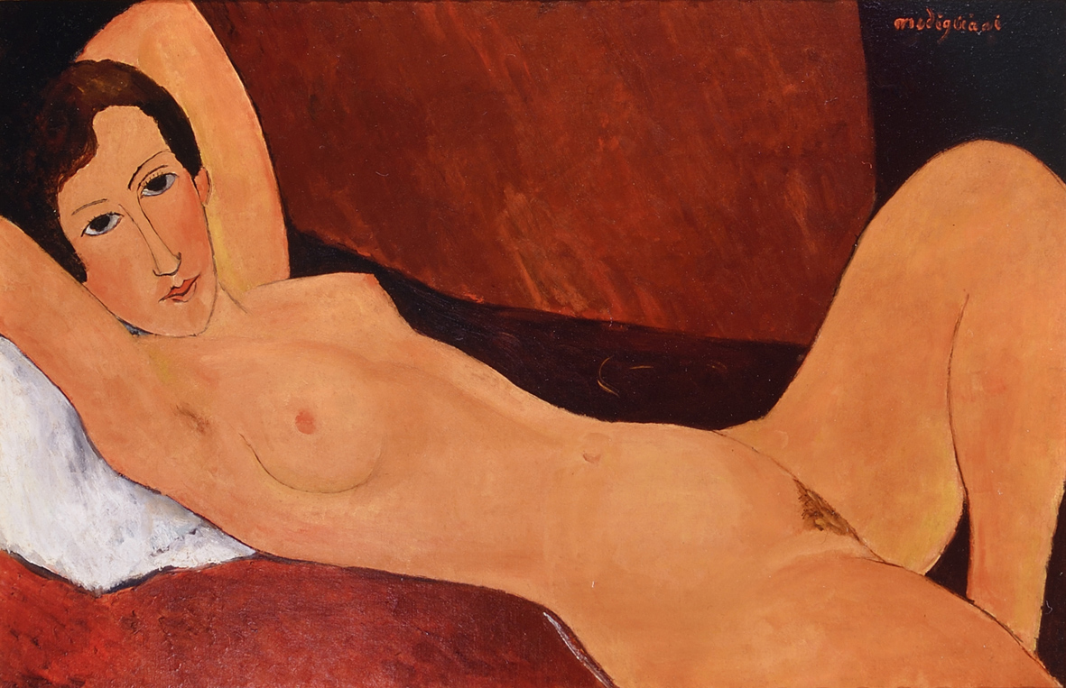 Amedeo-Modigliani-Nudo-sdraiato-il-braccio-destro-ripiegato-sotto-la-testa-1918-19.-Roma-Galleria-Nazionale-dArte-Moderna.jpg