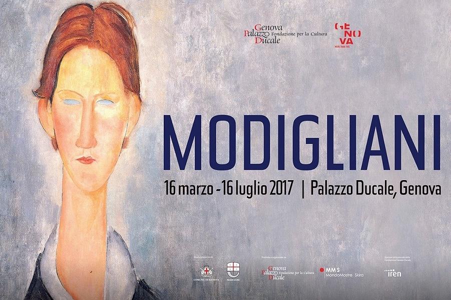 modigliani1929g.jpg