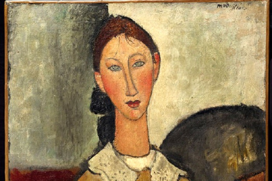 The-Modigliani-exhibition-at-the-Palazzo-Reale-in-Milan.jpg