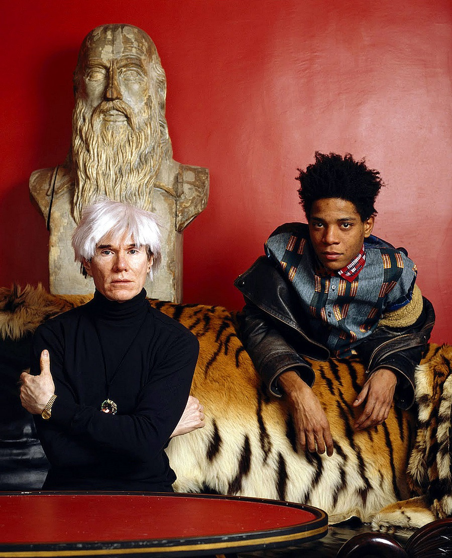 Andy-Warhol-Rolex-with-Jean-Michel-Basquiat.jpg