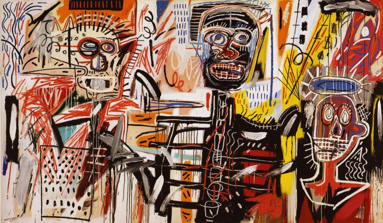 Jean-Michel-Basquiat_02.jpg