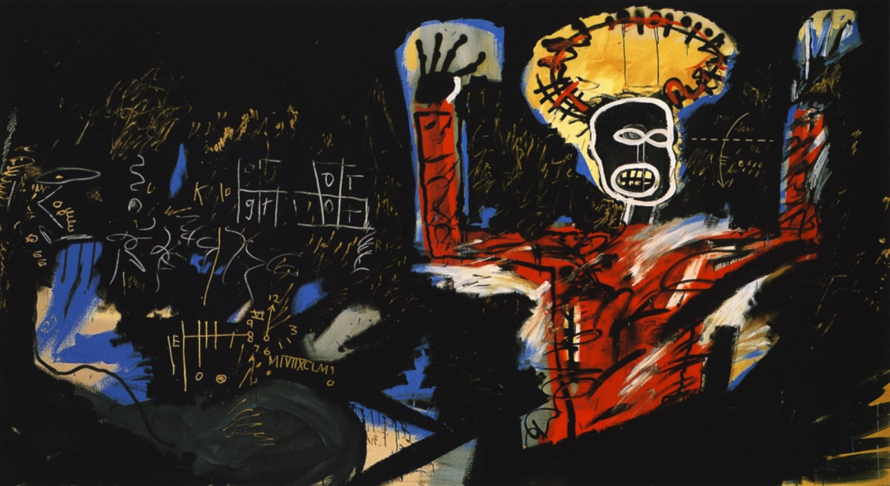 Jean-Michel-Basquiat_09.jpg