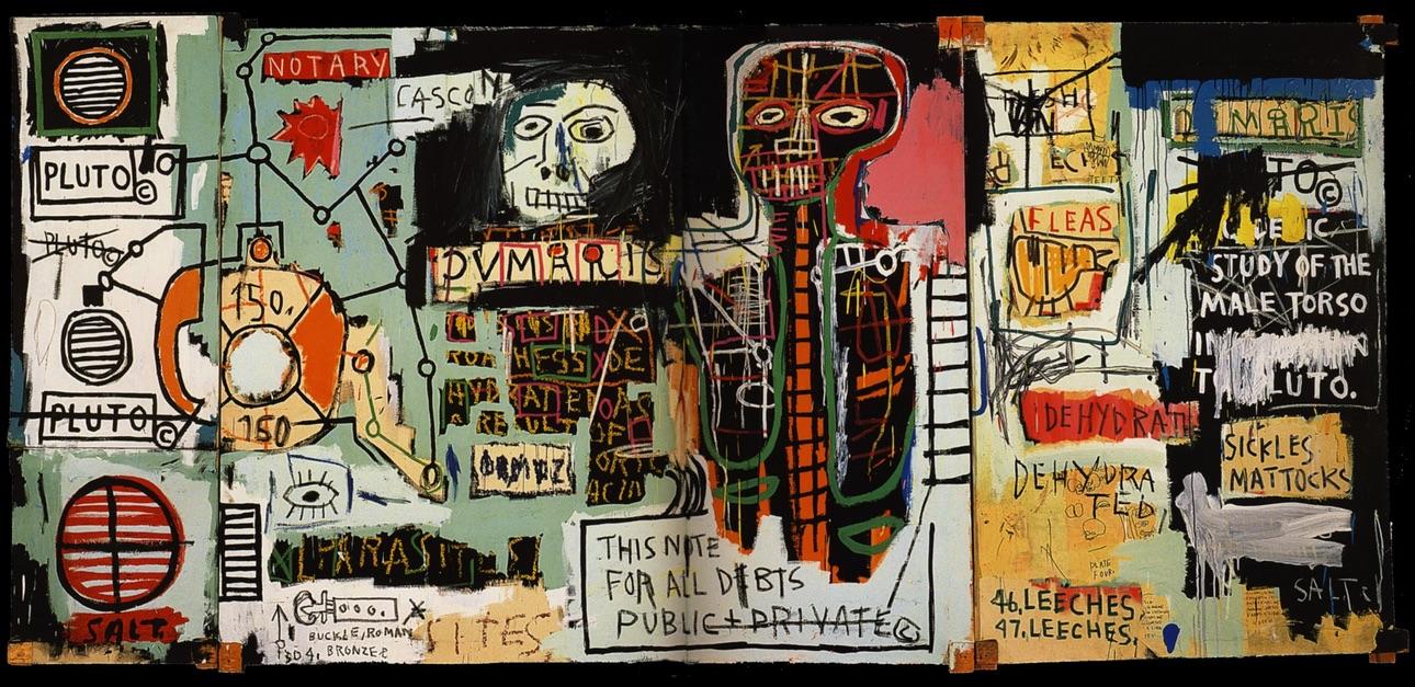 Jean-Michel-Basquiat_10.jpg