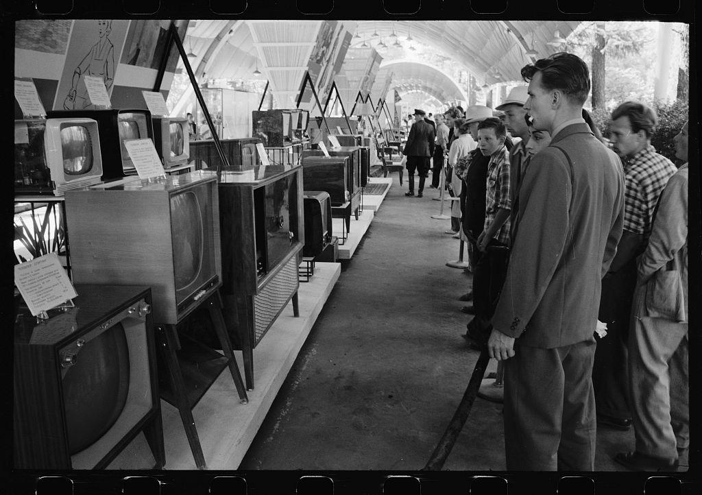 Moscow's-Sokolniki-1959-expo-21.jpg
