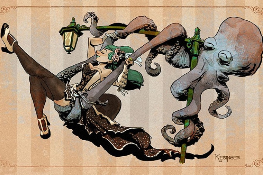 octopus-otto-and-victoria-steampunk-illustrations-brian-kesinger-66-59438bed4fde5__880.jpg