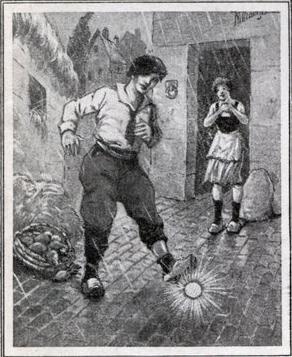 1886 D ball_lightning.jpg