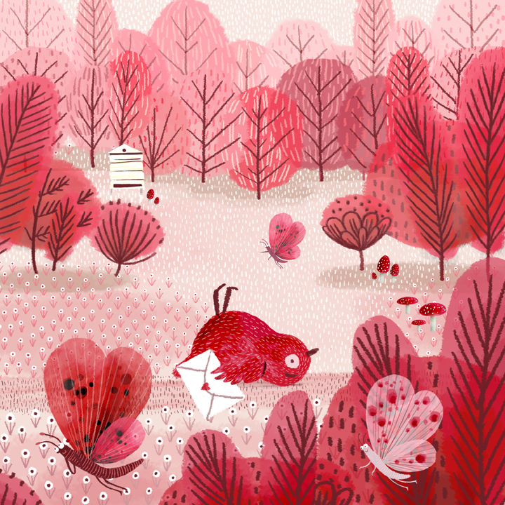 JANE_NEWLAND_SCARLET_LOVE2web.jpg