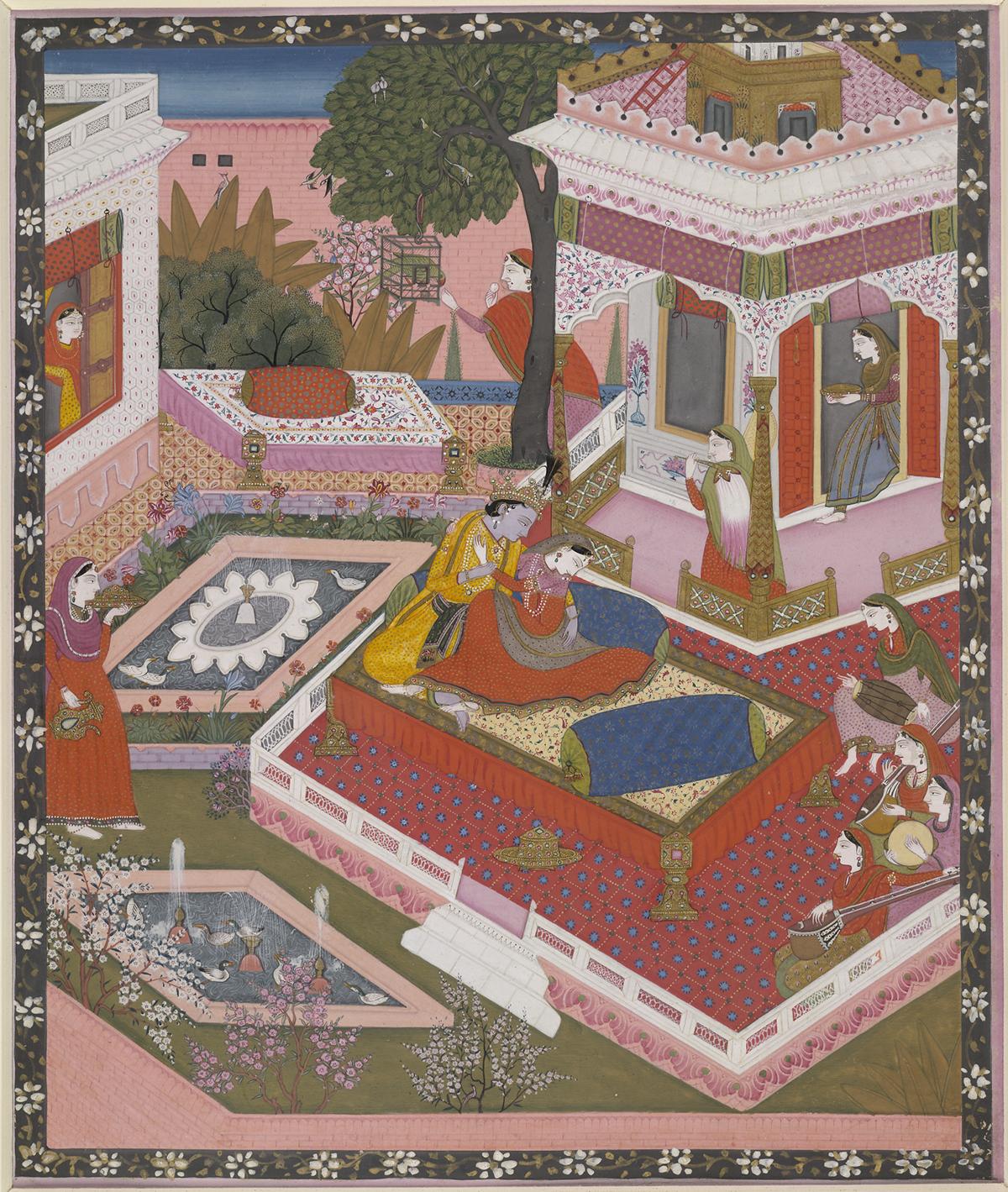 Radha-and-Krishna.jpg