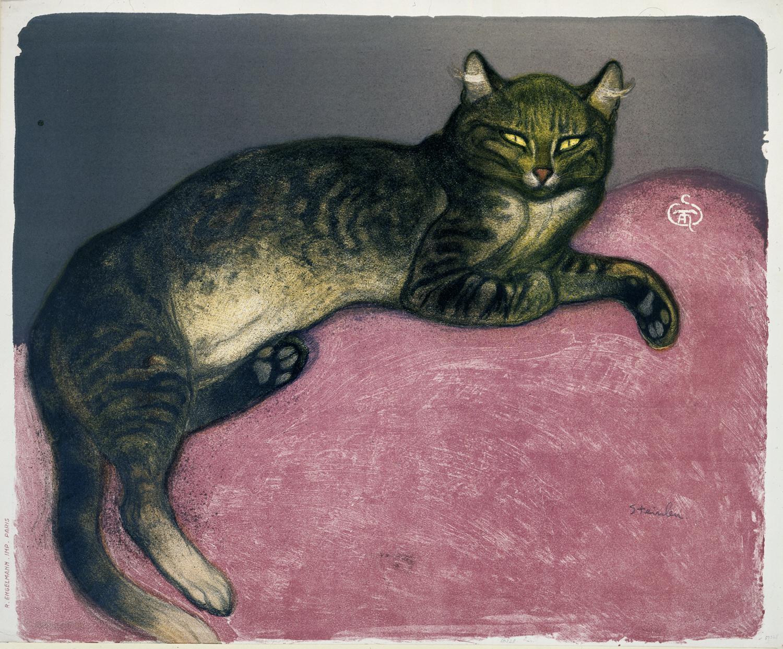 Steinlen-cat.jpg