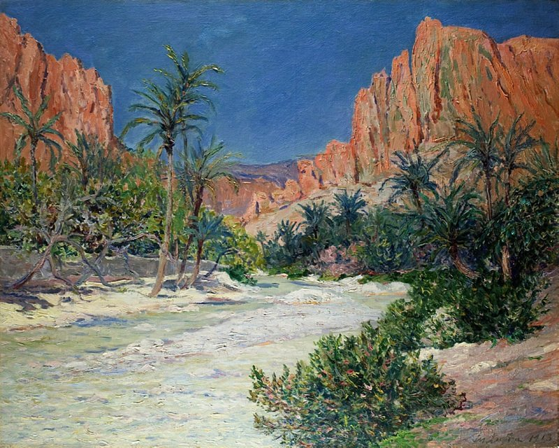 1314677162_morning-in-the-oasis-of-alkantra-1913