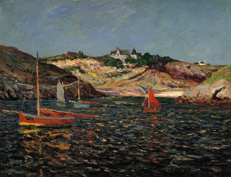 1314677165_le-fond-du-port-du-goulphar-belle-isle-en-mer-1909