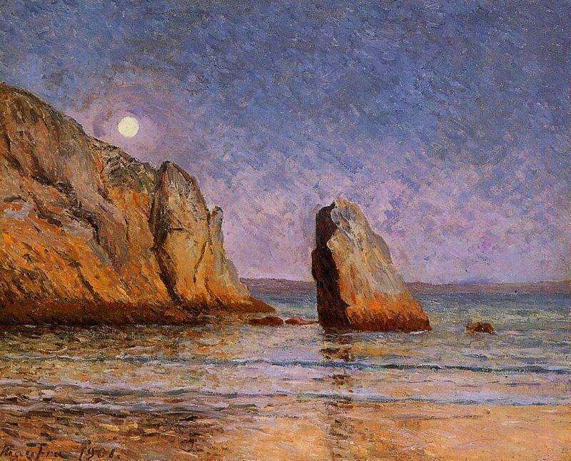 1314677181_moonrise-bay-of-douarnenez-1901