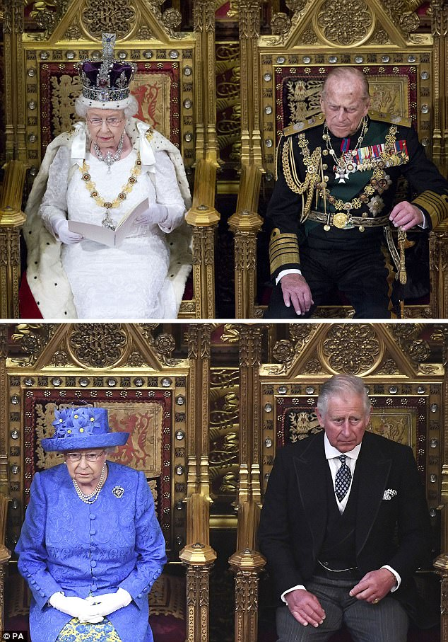 419A0D5300000578-4626910-The_Queen_s_full_regalia_from_last_year_pictured_top_was_in_shar-a-8_1498081024355.jpg