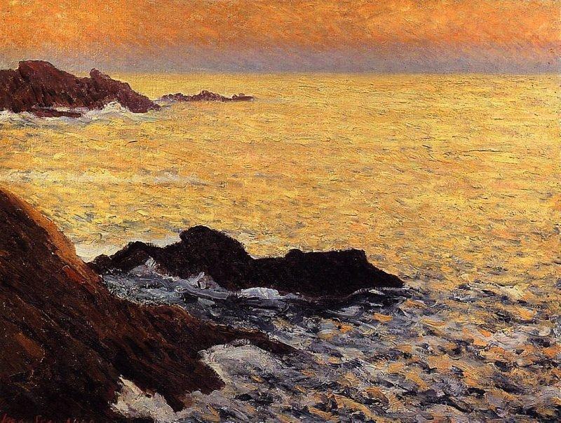1314677200_the-golden-sea-quiberon-1900