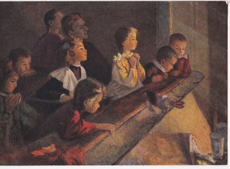 1955_socrealizm_deti_teatr_zhivopis_leonov_chistaja.jpg