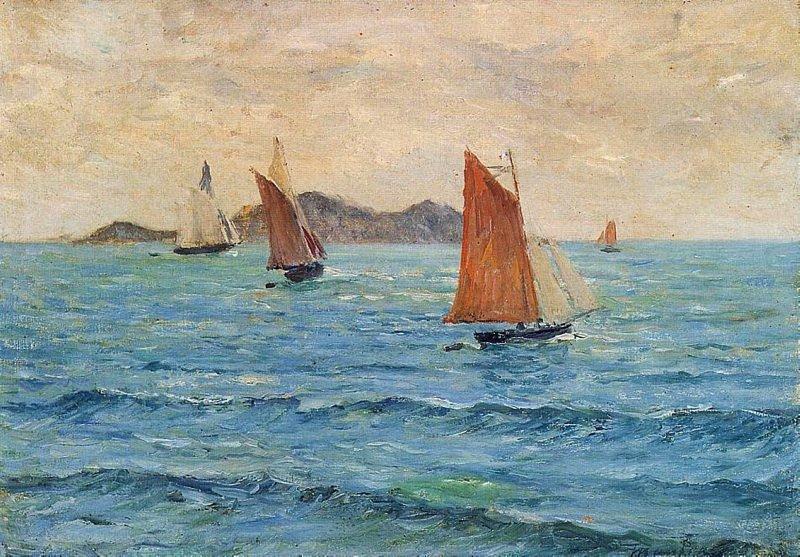 1314677227_sailboats