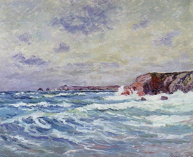 1314677232_port-bara-aka-near-the-ile-de-quiberon-1914