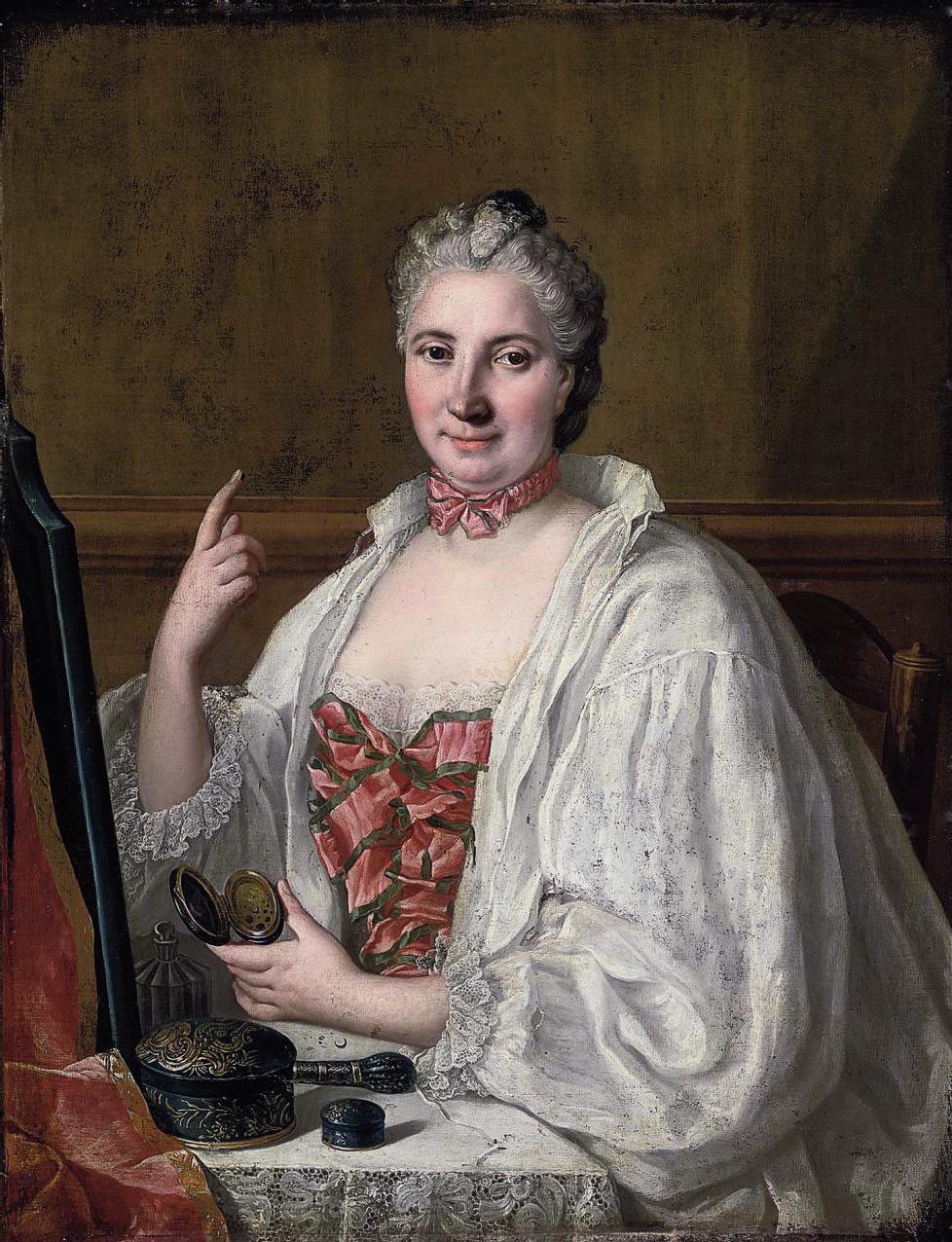 Anne_de_La_Grange-Trianon_by_Circle_of_François-Hubert_Drouais-on-wiki.jpg
